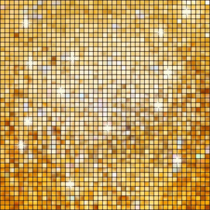 Download 8 φωτεινά Coloeful Eps ελαφριά τετράγ&om Διανυσματική απεικόνιση - εικονογραφία από απεικόνιση, καλλιτεχνικό: 17054794