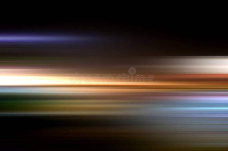 8 abstract background