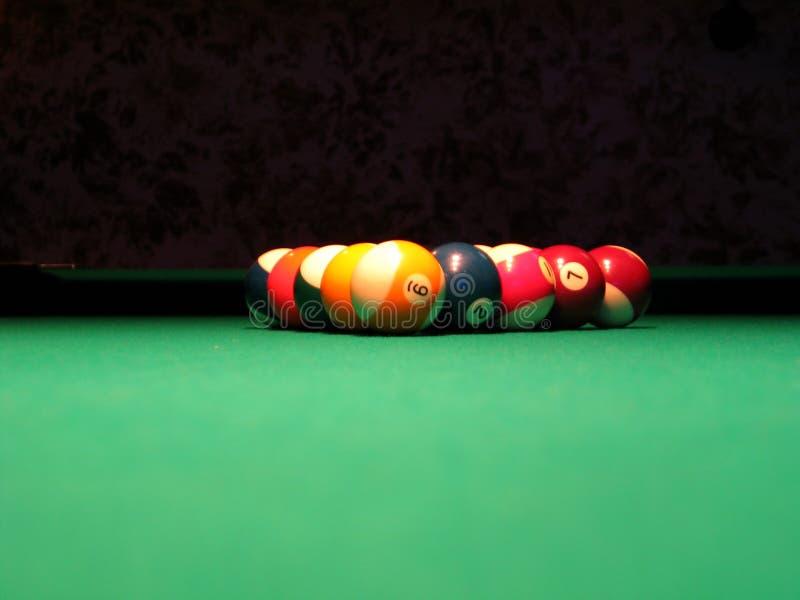 Download 8 bal stock foto. Afbeelding bestaande uit sport, concurreer - 31466