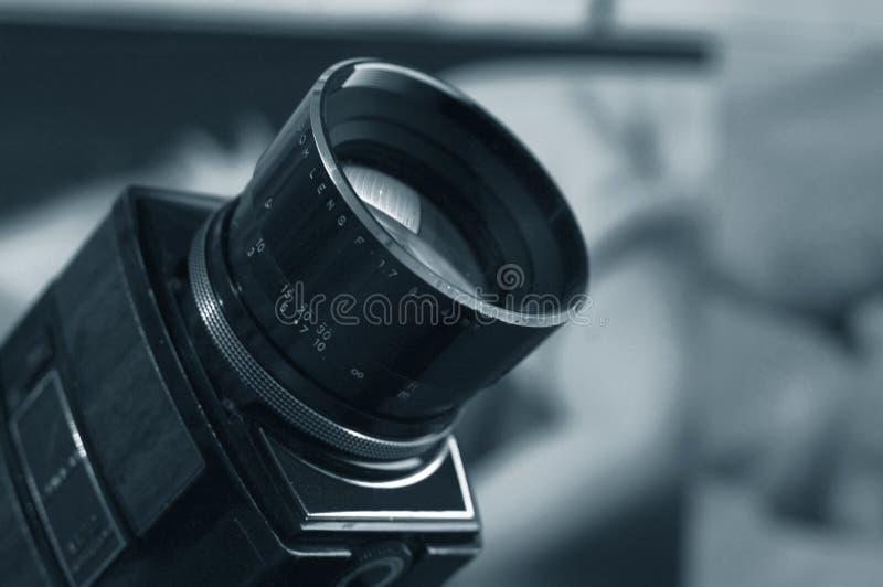 Download 8 Cinematographic Gammala Super För Kamera Fotografering för Bildbyråer - Bild av optiskt, register: 513567