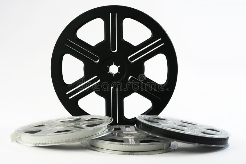 Download 8 filmfilmrullar fotografering för bildbyråer. Bild av cirkel - 512511