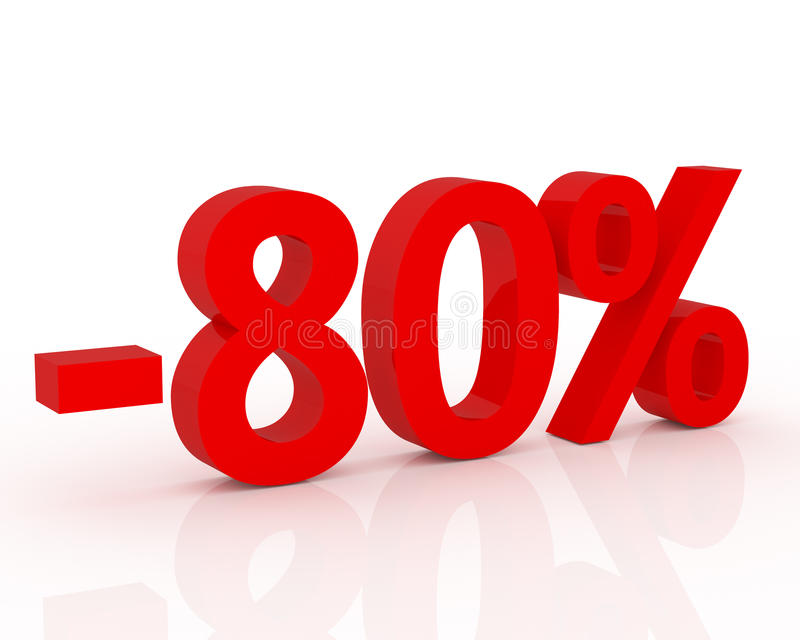 Download 80% Discount Stock Images - Image: 11401494