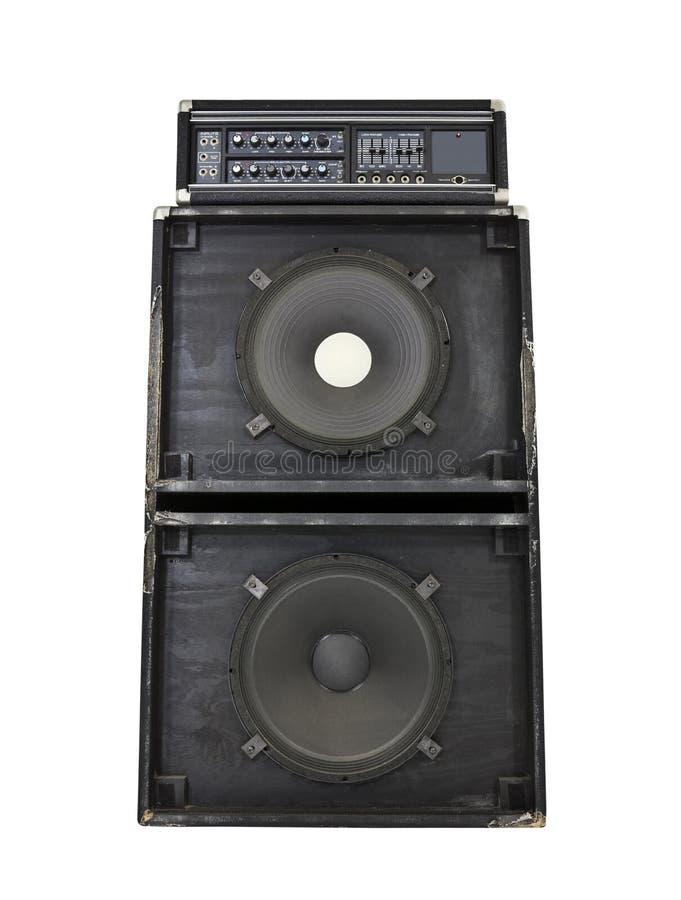 800 amp basowy grunge rocznika wat zdjęcie royalty free