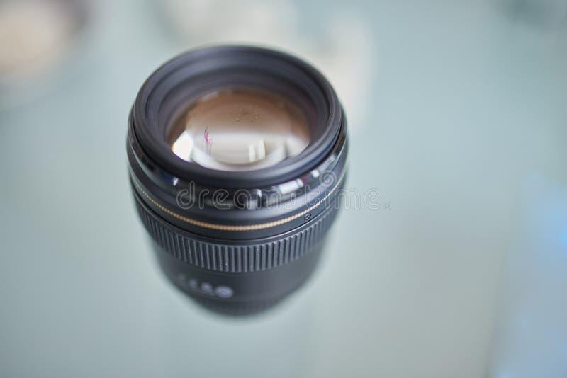 85mm Camera Lens Free Public Domain Cc0 Image