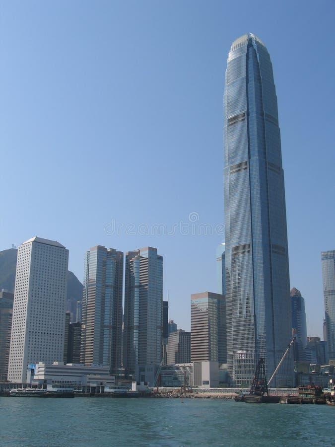 Download 9编译现代 库存照片. 图片 包括有 玻璃, 地平线, 设计, 建筑, 总公司, 摩天大楼, 反映, 财务, 商业 - 54338