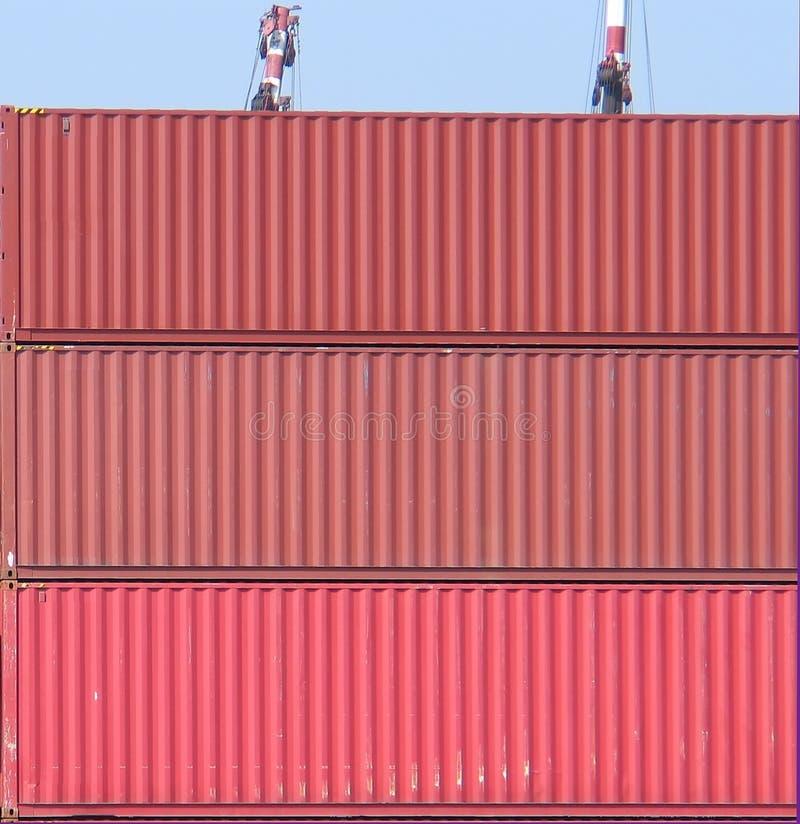 Download 9253个背景容器 库存图片. 图片 包括有 容器, 公园, 红色, 金属, 背包, 运费, 货物, 运输, 端口 - 61093