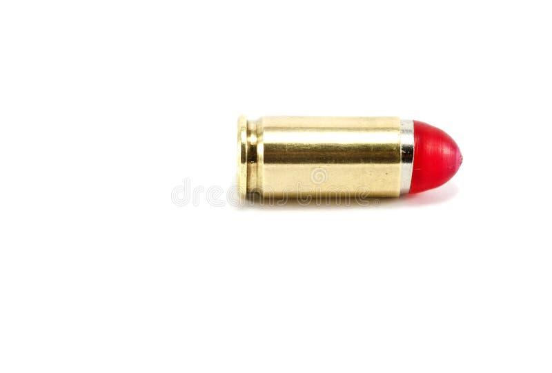 9mm szok profilowy