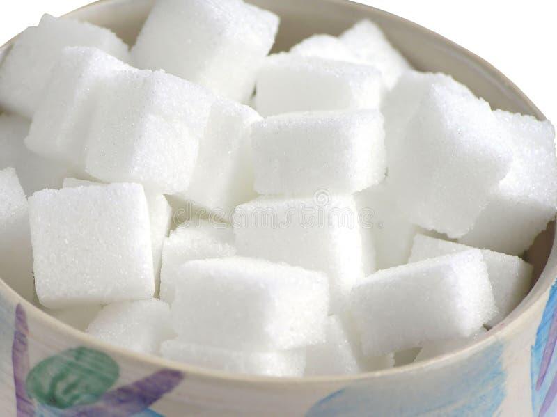Download Açúcar imagem de stock. Imagem de açúcar, bacia, breakfast - 529419
