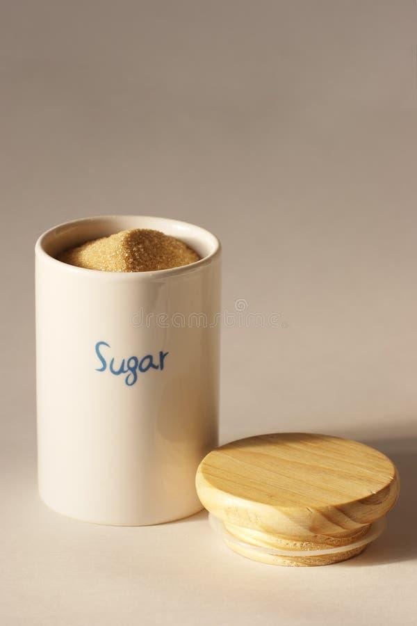 Download Açúcar foto de stock. Imagem de delicioso, bolo, sweetener - 535290