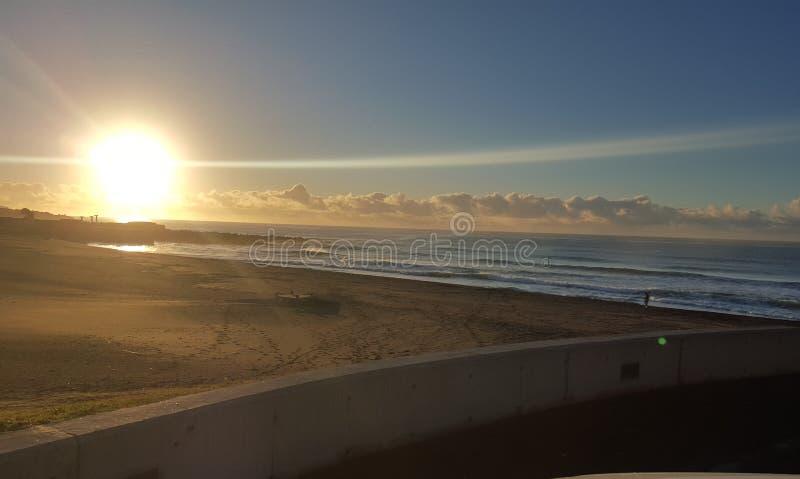 Açores S miguel imagens de stock royalty free