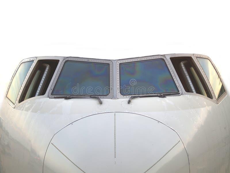 Aéronefs 04 photos stock