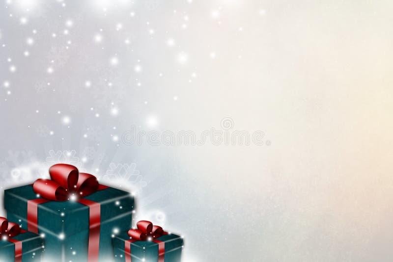 Año Nuevo 50 libre illustration