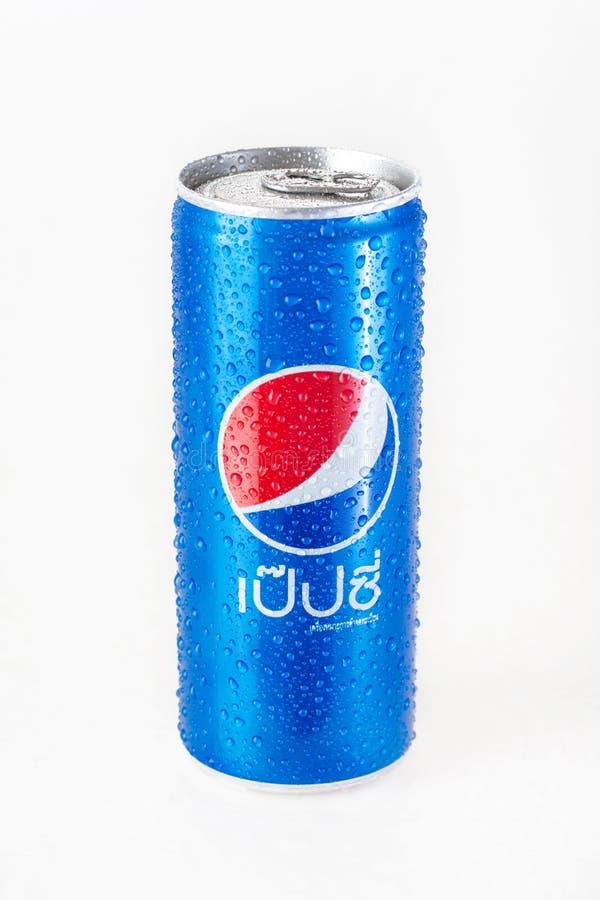 Download A罐头百事可乐 编辑类库存图片. 图片 包括有 小滴, 蓝色, 打赌的人, 反映, 蜕变的, 百事可乐, 可乐 - 62537479