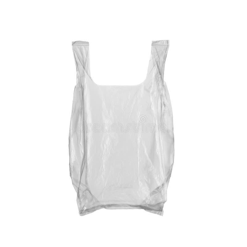 Free A Plastic Bag Stock Photo - 4778180