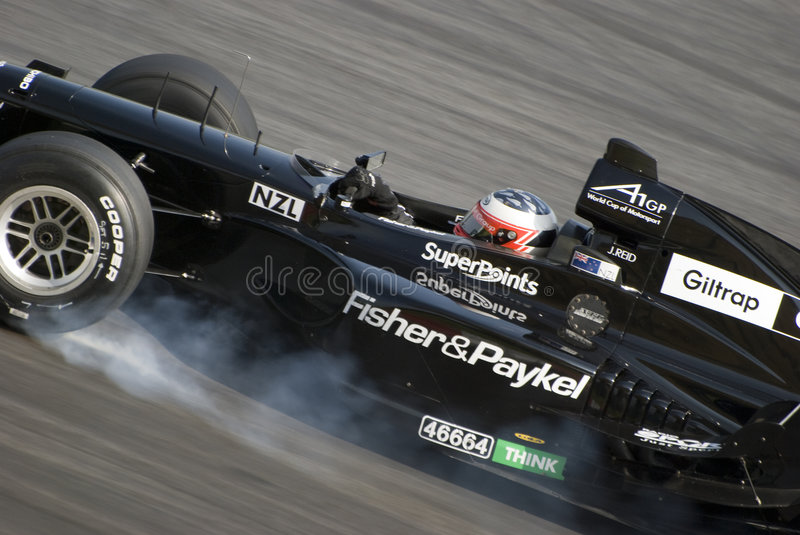 Download A1 Grand Prix New Zealand Team Editorial Stock Photo - Image of teams, powerful: 5580263