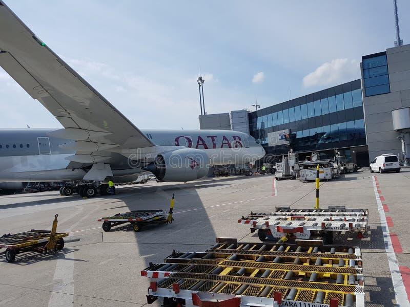 A350 royalty-vrije stock afbeeldingen