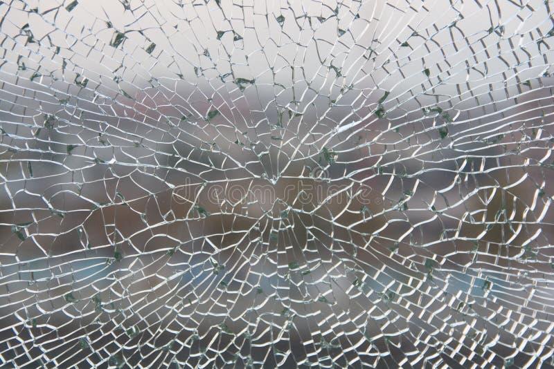 Download Aangemaakt En Gelamineerd Glas Stock Afbeelding - Afbeelding bestaande uit breekbaar, geabsorbeerd: 107701713