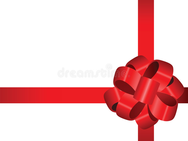 Aanwezige gift stock foto's