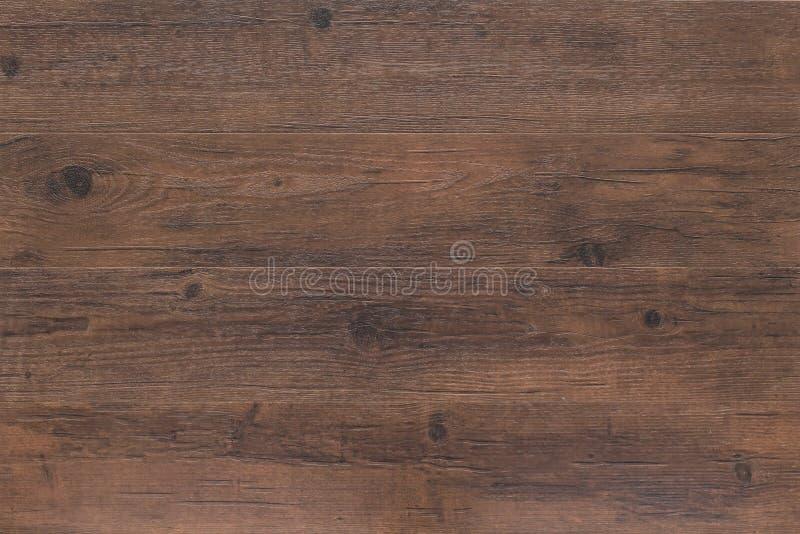 Aard houten achtergrond royalty-vrije stock afbeelding