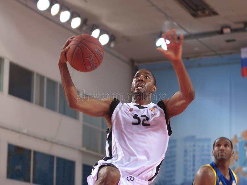 Download Aaron Marquez Miles editorial stock photo. Image of athlete - 26895408