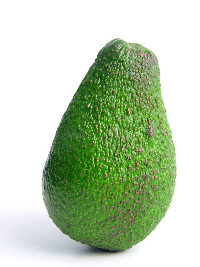 Download Abacate foto de stock. Imagem de modificado, isolado, fruta - 111916