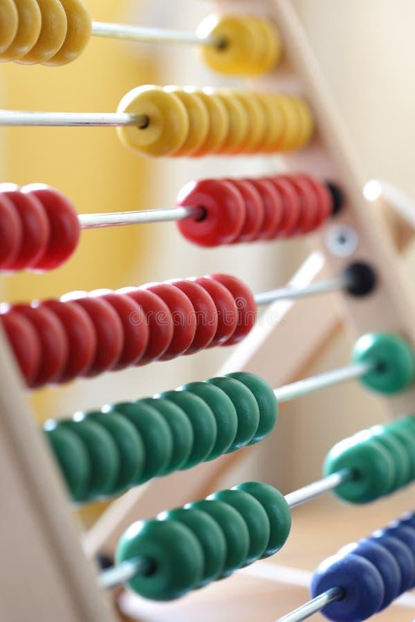 Free Abacus Stock Photos - 13348093