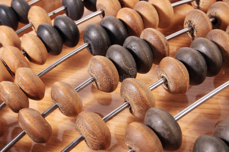 Download Abacus stock photo. Image of point, vintage, history - 20324284