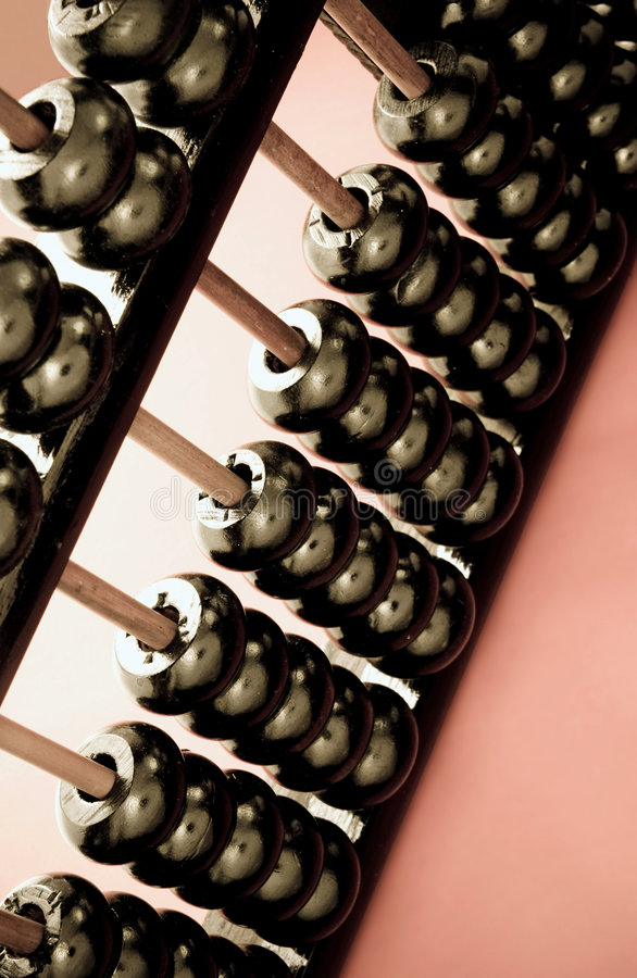 Abacus, stock photos