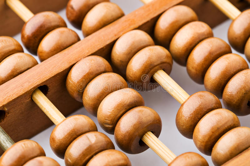 Download Abacus stock photo. Image of china, tool, abacus, count - 33571370