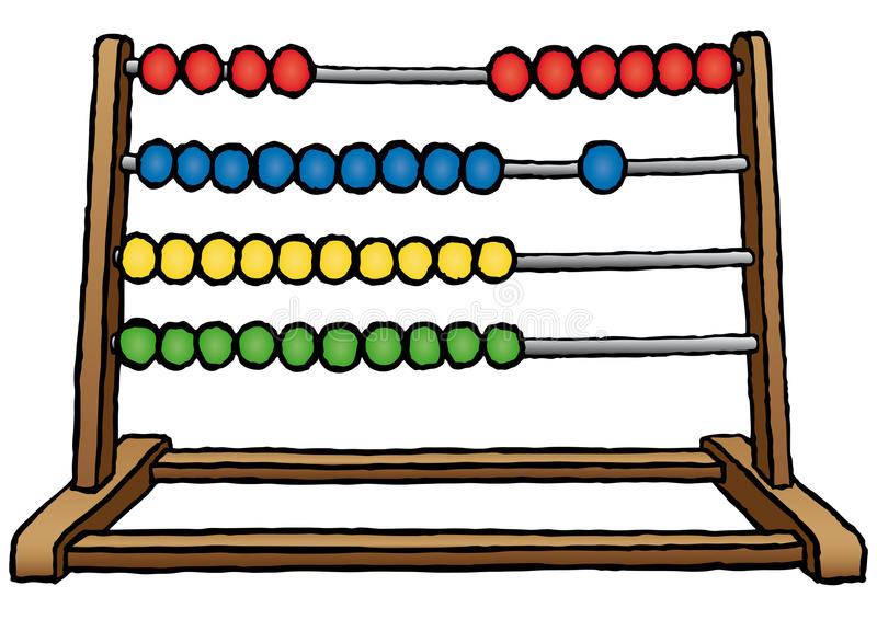 abacus maths pdf free download