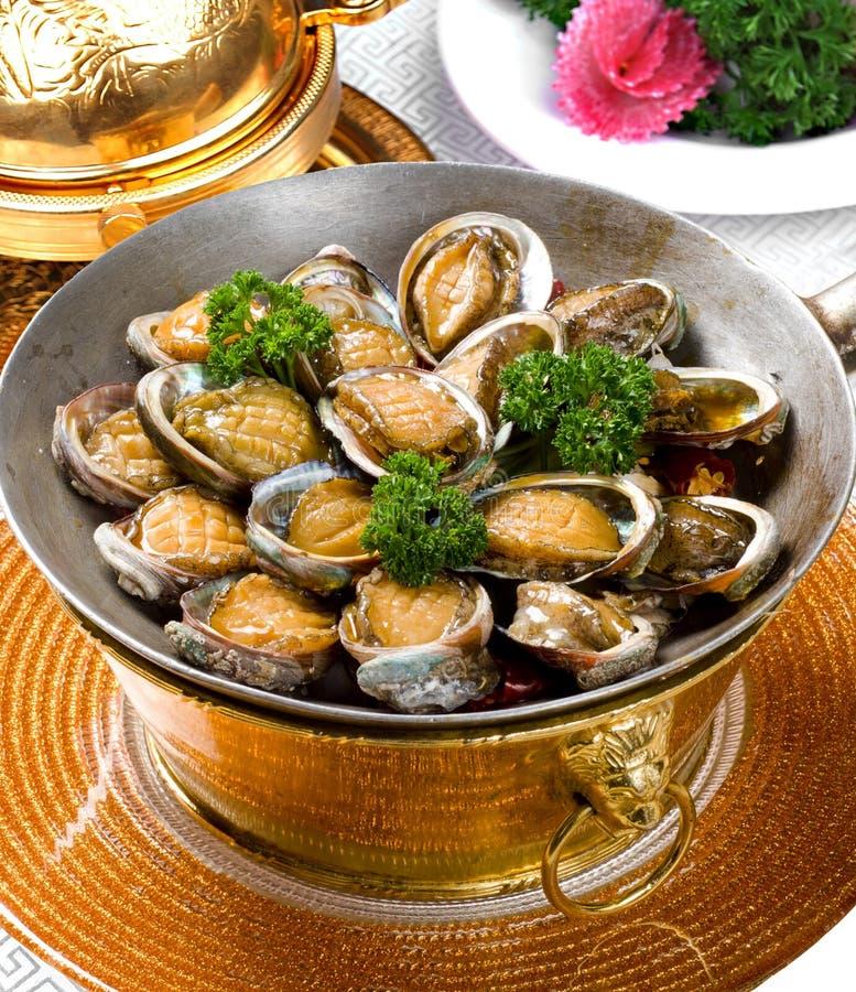 Download Abalone stock image. Image of restaurant, heal, premium - 30631919