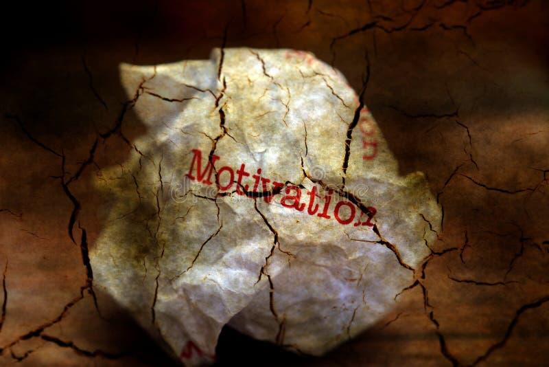 Abandon motivation grunge concept. Close up of Abandon motivation grunge concept stock photos