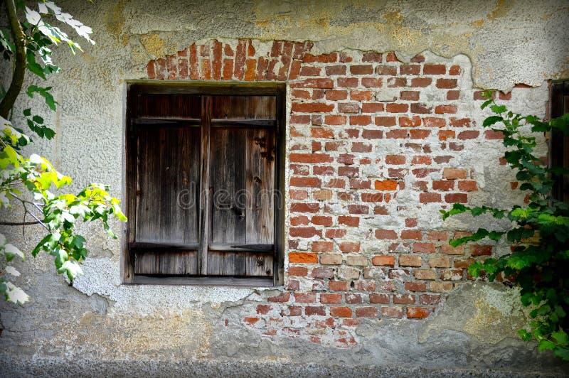 Abandoned, Architecture, Art stock photography