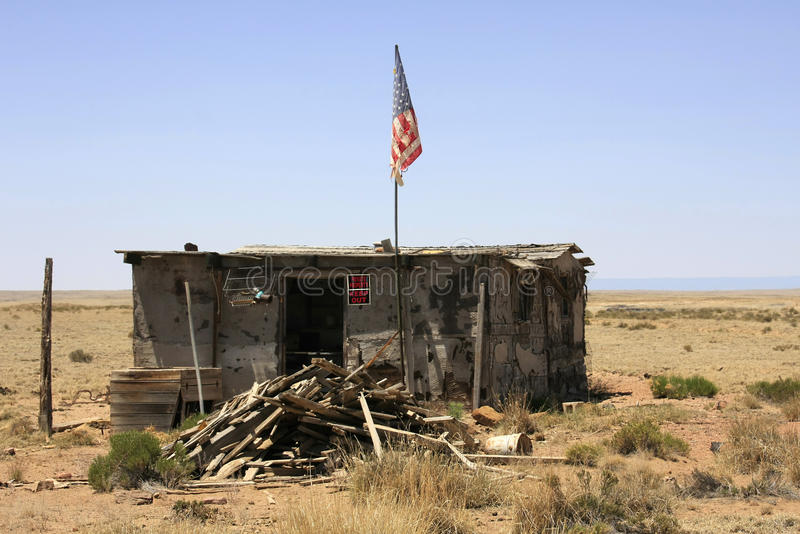 Download Abandoned Building Royalty Free Stock Photo - Image: 25971345