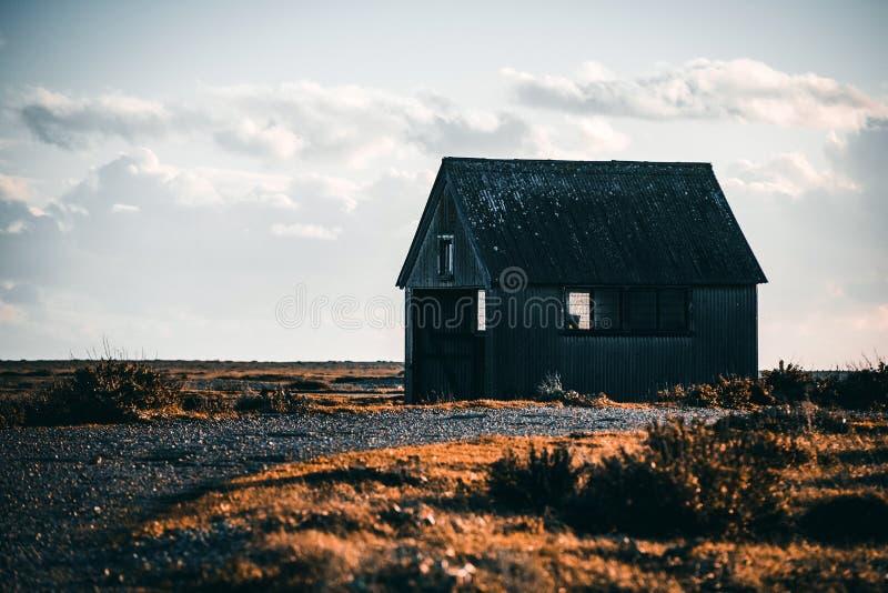 Abandoned House Free Public Domain Cc0 Image