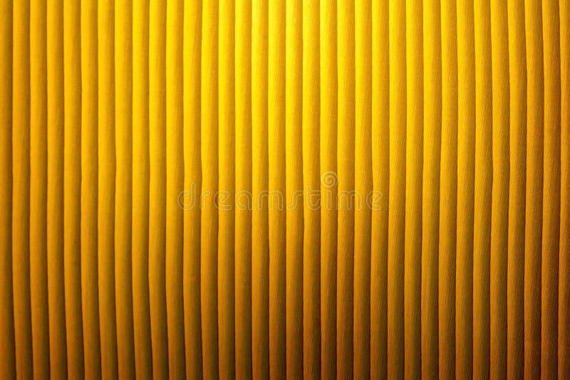 abat jour jaune photo stock image du home int rieur 44353208. Black Bedroom Furniture Sets. Home Design Ideas