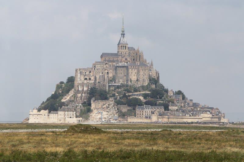 Abbaye des Frances image stock