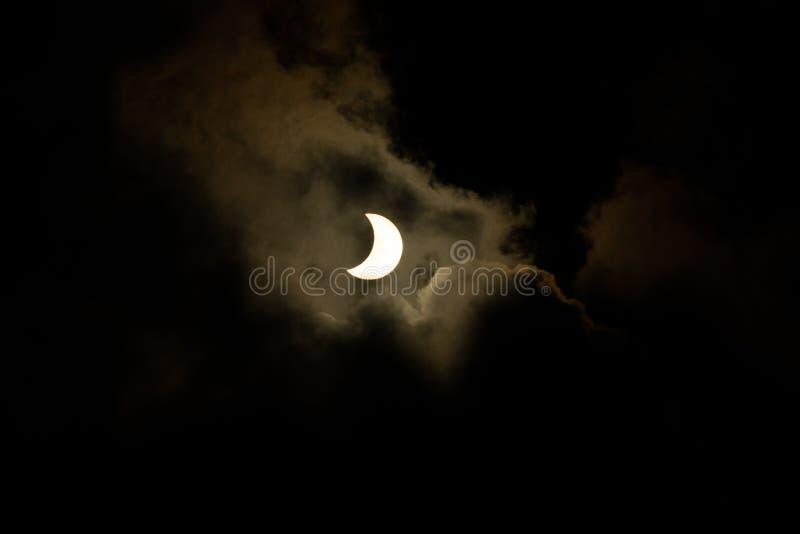 Abbildung auf schwarzem Hintergrund für Auslegung lizenzfreie stockfotos