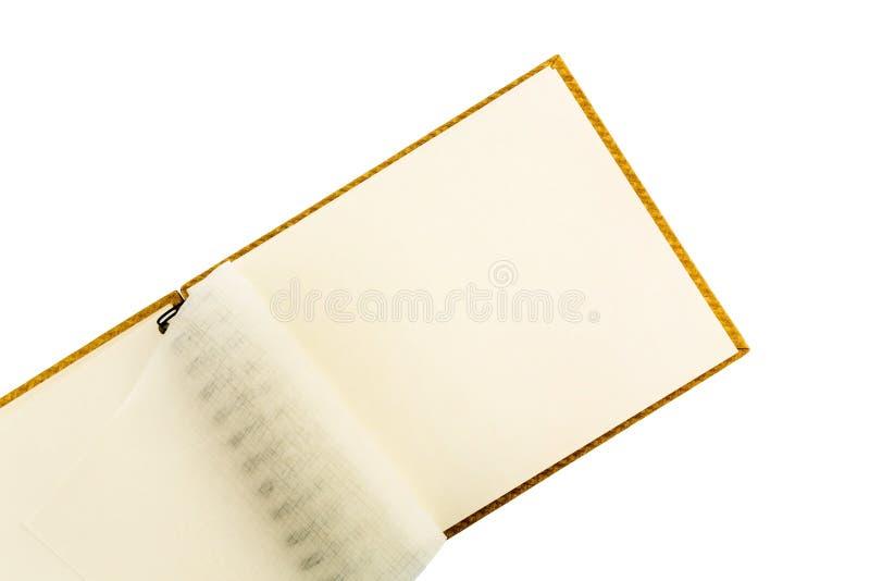 Abbildung für Auslegung auf weißem Hintergrund stockfoto
