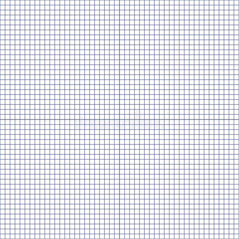 Abbildung Kunstschaffung vektor abbildung
