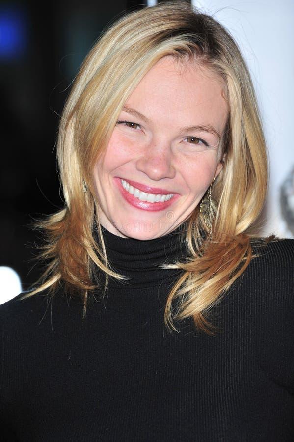 Celebrities Abby Brammell, Birthday: 19 March 1979