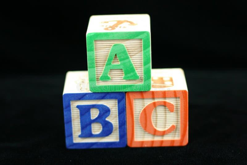 abc ομάδες δεδομένων στοκ φωτογραφίες με δικαίωμα ελεύθερης χρήσης