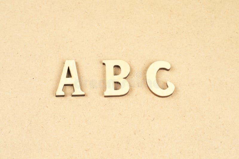 Download ABC stock afbeelding. Afbeelding bestaande uit lezingen - 29513059