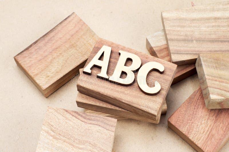 Download ABC stock foto. Afbeelding bestaande uit raad, bevel - 29513284