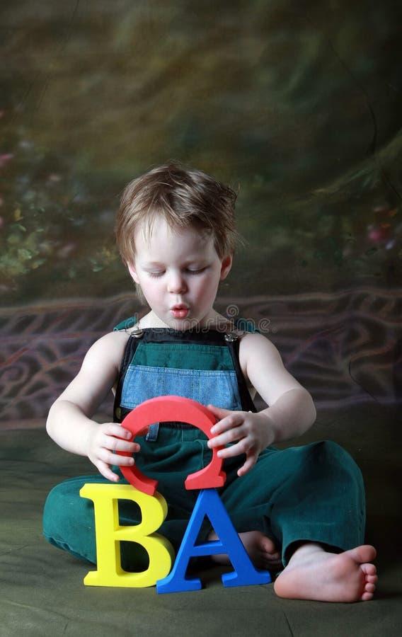 Download ABC Fun Stock Photos - Image: 9091233