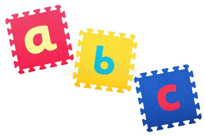 Download ABC Stock Photo - Image: 40379199