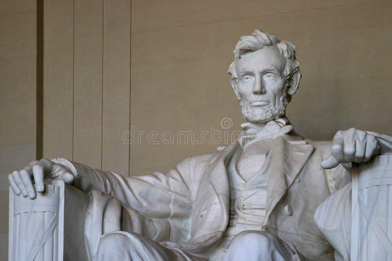 Abe honesto imagen de archivo libre de regalías