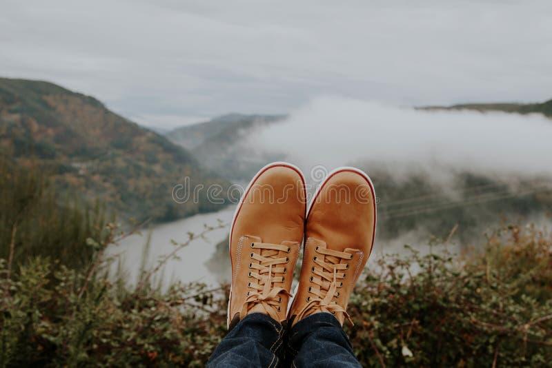 Abenteuer und Reise stockfotos