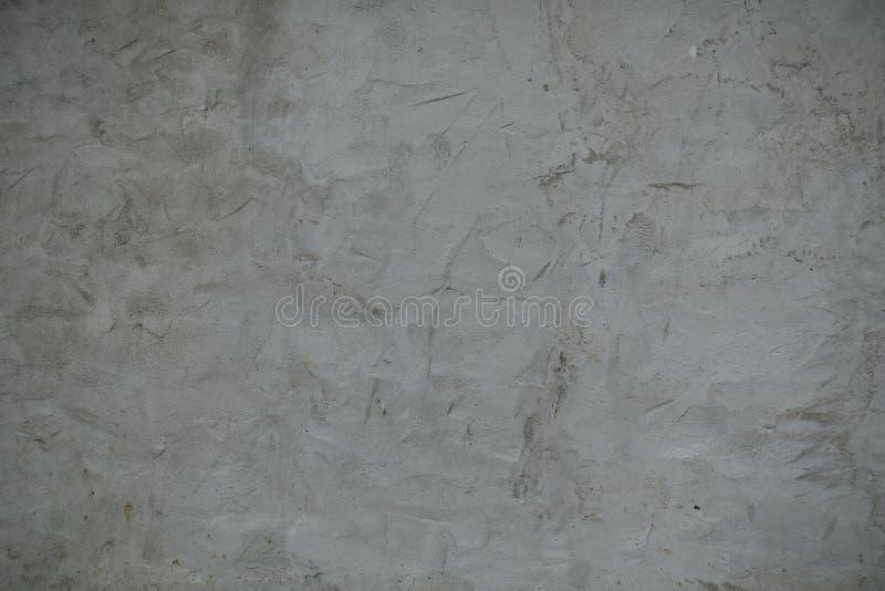 Abgezogener gebrochener Gips-Wand-Hintergrund lizenzfreie stockbilder