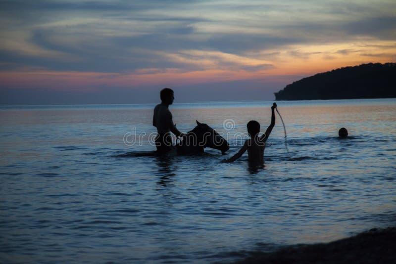 Abkhazia zdjęcia stock